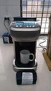 Brevel  Coffee Maker.