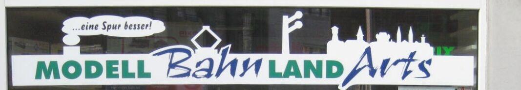 Modell Bahn Land Arts; MBLA.de