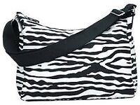 Ryco Safari Baby Bag