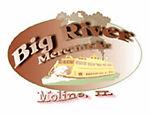 Big River Mercantile