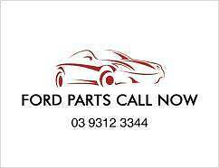 FORD FOCUS SILVER PARTS FORD FOCUS DIESEL FOR WRECK FOCUS PARTS Sunshine Brimbank Area Preview