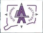 AFA Electronic Recyclers of CT