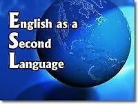 LEARN ENGLISH LANGUAGE SKILLS FROM A QUALIFIED TEACHER
