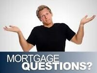 At Resourceful Capital we know Mortgages!