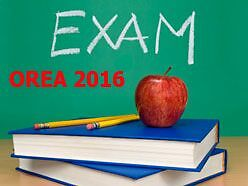 OREA 2016 Real Estate Course Notes and Past Exam Questions