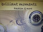 brilliant moments-fashion&more