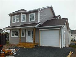 Beautiful, Quality Built NEW Construction Home in UNIA ESTATES