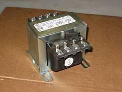 New - General Electric Core &Coil Transformer 9T58L2878