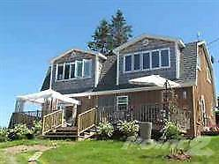 Homes for Sale in Newton Mills, Nova Scotia $349,000