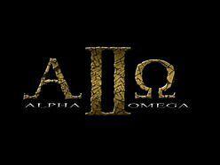 Alpha2Omega Wear