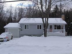 Open House - Sun 2 -  4 pm  - 497 Kinsac Road - Open Concept