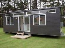 Modular home, portable house, grannyflat, kit home, office, cabin Sydney City Inner Sydney Preview