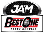 JAM Best-One Fleet Service