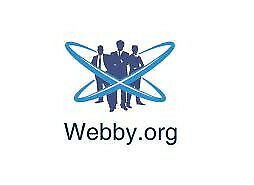 Business web design domain name for sale WEBBY | in Sutton