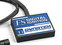 Dynatek FS Programmable Ignition for Grizzly 700