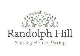 PART TIME KITCHEN ASSISTANT - FIDRA NURSING HOME, NORTH BERWICK
