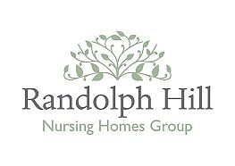 RGN NURSE - RANDOLPH HILL NURSING HOME - DUNBLANE