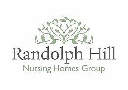 Full Time Kitchen Assistant - MUIRFIELD NURSING HOME - GULLANE nr NORTH BERWICK