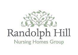 Full Time Activities Co-ordinator - Randolph Hill, DUNBLANE
