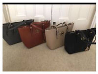 Michael Kors Bags 🎄👜