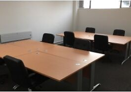 OFFICES TO RENT Maidstone ME14 - OFFICE SPACE Maidstone ME14