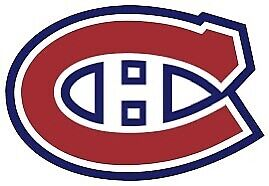 Canadiens contre Panthers