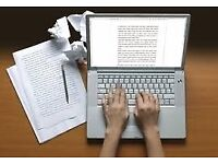 Research Essays, Assignments, Courseworks, Dissertations...PhD Writer. Money Back Guarantee !