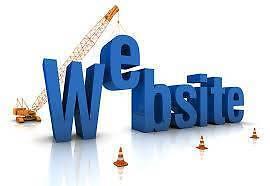 Website Designer/Developer available (Static/Dynamic) Sydney City Inner Sydney Preview