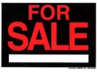 Taxi Business for Sale in Leamington Spa/Warwick, Warwickshire.