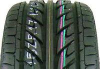 4 pneus neuf d'été 215/55R16 Nexen N1000 pose et taxe inclus!
