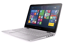 I am looking for a cheap laptop