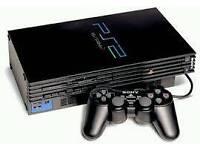Playstation 2 original