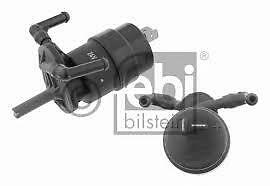 MAN 81264856027  WINDSCREEN WASHER PUMP FREE POSTAGE EUROPE