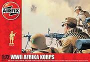 Airfix Soldiers 1 72