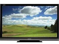 60 inch lcd tv