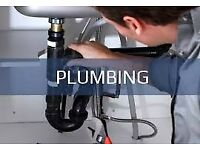 plumbing plumber emergency call out gas safe 24hr call outs landlord safety certificates