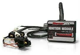 Dynojet Ignition Module for Power Commander PC 5 PC3 V Yamaha YZF R1 07 08