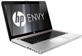 HP Envy Notebook PCs - Using Beats Audio