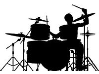 Drummer Wanted ...