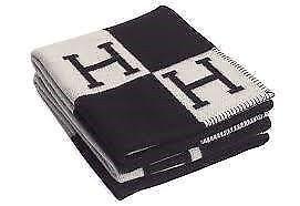Hermes Blanket   eBay