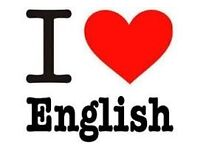 Need help with English? I check CVs, Cover Letters, College Applications - returned within 48hrs!