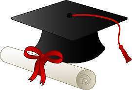 University thesis/dissertation proofreading & editing service