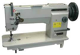 Sewing Machine Servicing & Repairs Kitchener / Waterloo Kitchener Area image 2