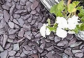 Decorative Slate (free to collect)