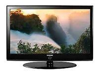 "Samsung LE40M86BD 40"" HD Ready 1080p digital LCD TV"