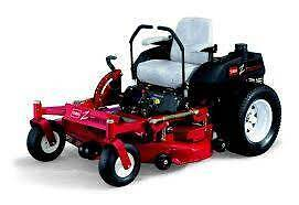 NEW TORO DEALER offering 1000 Day INTEREST FREE *conditions apply Payneham Norwood Area Preview