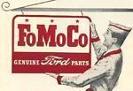 so-cal-ford-parts
