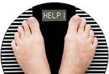 HELPING  YOU ACHIEVE WEIGHT LOSS Woodvale Joondalup Area Preview