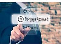 MORTGAGE FOR SELF EMPLOYED/LOW INCOME/Employed