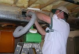 Air Duct Cleaning Flat Rate Special Offer [ 416-277-4616 ] Oakville / Halton Region Toronto (GTA) image 6